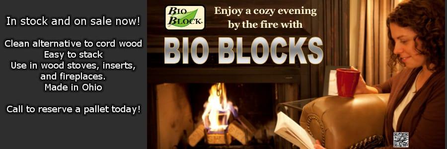 BioBlockBanner