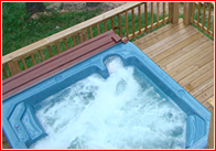Cleveland Fireplaces, Outdoor Furniture, Hot Tubs, Fire Pits