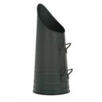 Cylinder Coal Hod