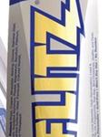 Flitz polish 5.29oz