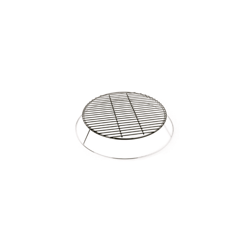 Big Green Egg 2 Level Cooking Grid
