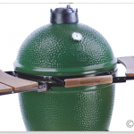 Big Green Egg Mates