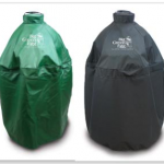 Big Green Egg Nest Covers