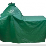 Big Green Egg Table Covers