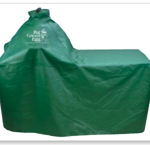 Big Green Egg Table Covers Long And Compact Table Covers