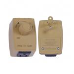 Dial-A-Temp Fan Control