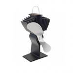 Ecofan Airmax Heat Powered Stove Fan