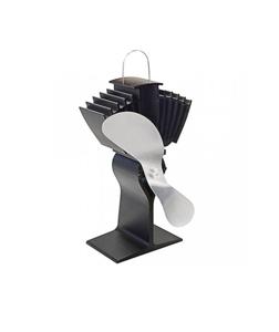 Ecofan Airmax Heat Powered Stove Fan