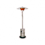 Endless Summer Patio Heater