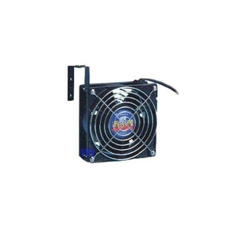 fireplace fan for