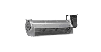 Heatilator Fk4 Gfk4 Replacement Fireplace Blower