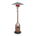 Uniflame GWU501E Patio Heater