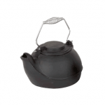 Dagan Industries Extra Large Kettle