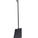 Dagan-Wrought-Iron-Shovel