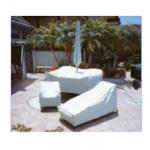 Dayva-International-Shadow-Gray-Furniture-Covers