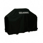 Barbecue Genius Gas BBQ Cover 7487