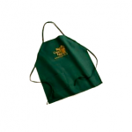 Big Green Egg Apron