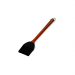 Big Green Egg Basting Brush