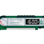 Big Green Egg Digital Meat Thermometer