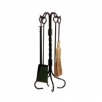 Fireplace Tool Sets Fireplace Accessories