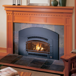 Fireplace Xtrordinair Gas Fireplace Inserts