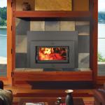Fireplace Xtrordinair Wood Stove Inserts