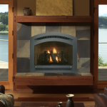 Fireplace Xtrordinair Gas Fireplaces