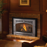 Lopi Gas Fireplace Inserts