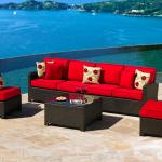 North Cape International Furniture