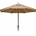 Telescope Casual 7.5 Foot Value Umbrellas