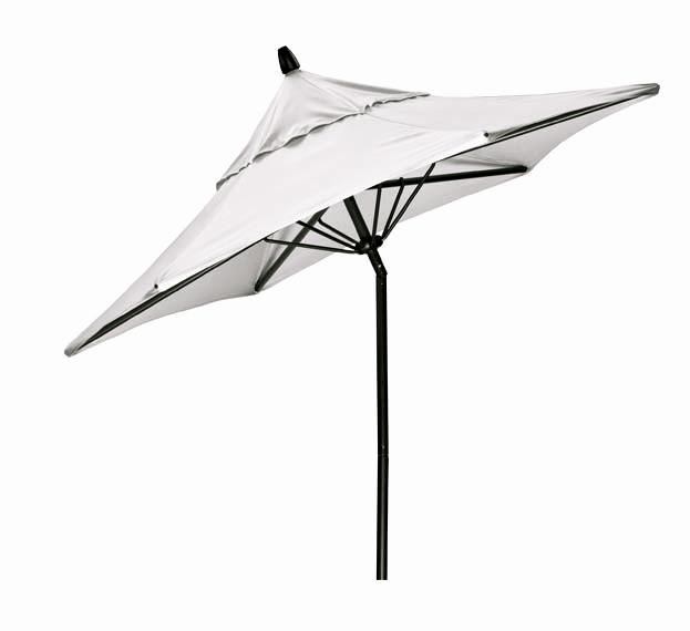 telescope casual 8 39 tension market umbrellas with tilt. Black Bedroom Furniture Sets. Home Design Ideas