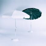 Telescope Casual Drape Umbrellas