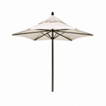 Telescope Casual Tension Market Umbrellas No Tilt