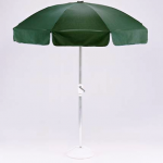 Telescope Casual Value Drape Umbrellas