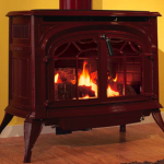 Vermont Castings Direct Vent Gas Stoves