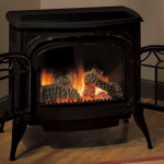 Vermont Castings Vent Free Gas Stoves