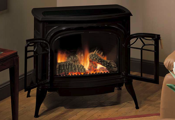 Vermont Castings Vent Free Gas Stoves Country Stove