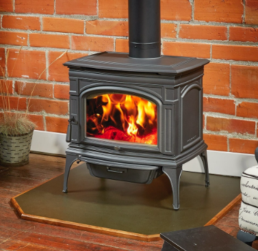 Awesome Cleveland Ohio Wood Stoves Country Stove Patio