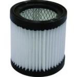 Hearth Country Ash Vacuum Replacemen HEPA Filter