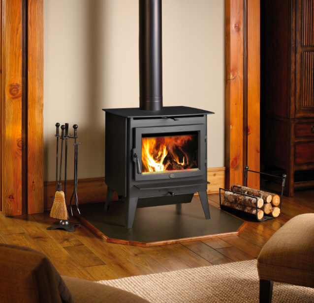 Superior Wrt4500 Wood Burning Fireplace Wood Burning Fireplace Accessories Cape Town