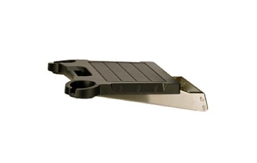 Broilmaster SKFB2 Drop Down Side Shelf