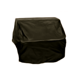 Broilmaster DPA45 Built In Grill Covers