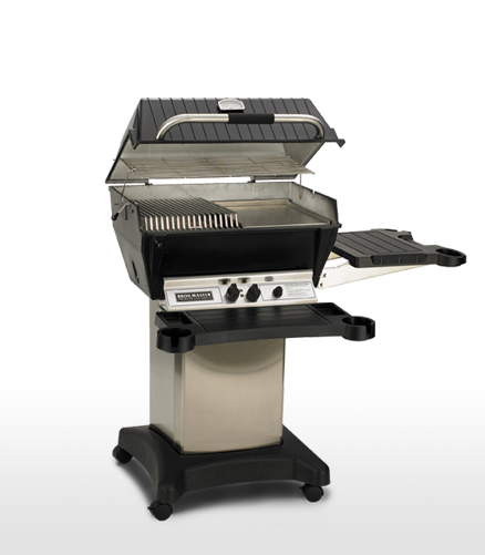 Broilmaster P3SX Gas Grills