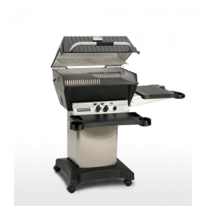 Broilmaster P3X Gas Grills