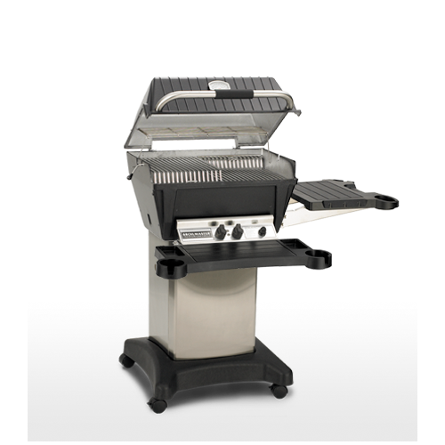 Broilmaster P4X Gas Grills