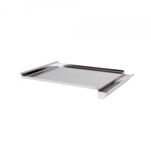Broilmaster Stainless Steel Griddle