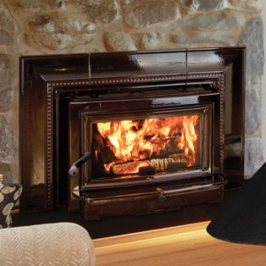 hearthstone-clydesdale-wood-fireplace-insert