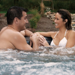 PDC Hot Tubs