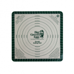 Big Green Egg Dough Rolling Mat