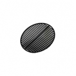 Big Green Egg Mini Egg Cast Iron Grid